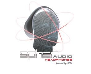 logo-audio