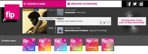 capture-ecran-page-accueil-fip