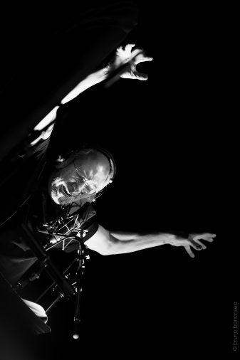 PHOTO RF / Bruno Bonansea