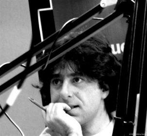 Pierre Charvet