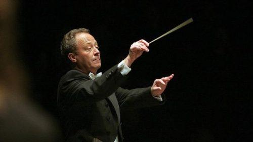 Emmanuel Krivine - Philippe Hurlin