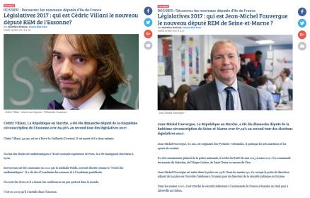 Qui est Jean-Michel Fauvergue ?
