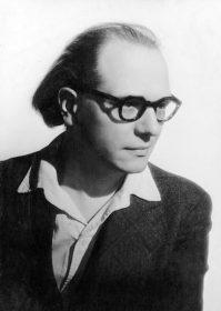 Olivier Messiaen, 1930