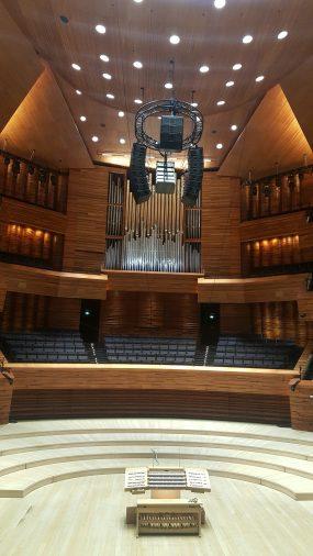 jogn-zorn-organ-auditorium
