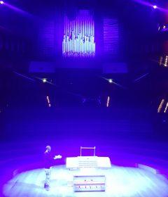 john-zorn-organ-auditorium