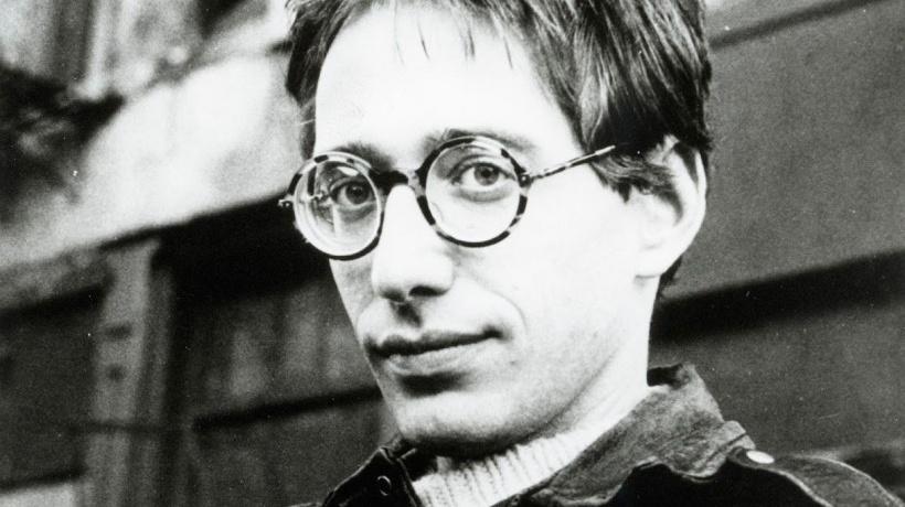 john-zorn-portrait