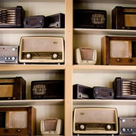 square-vintage-antique-retro-old-home-equipment-726853-pxhere-com