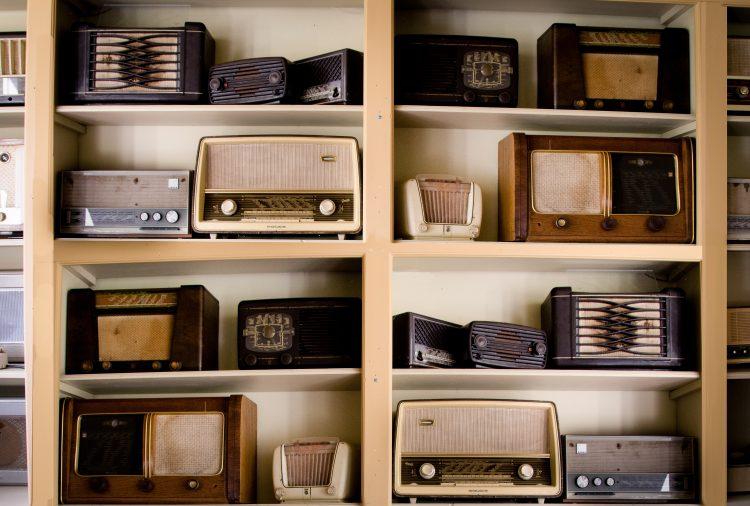 vintage-antique-retro-old-home-equipment-726853-pxhere-com