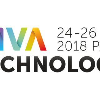 vivatech2018_news