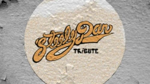 Steely Dan Tribute