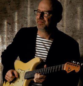 Jean-Michel Kadjan